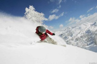 freeride_snowboard_tvb_nassfeld_at.jpg