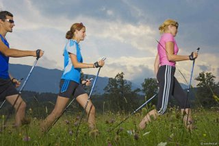 nordic_walking_tvb_nassfeld_at.jpg